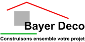 BAYER DECO